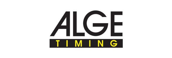 alge-logo