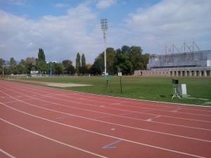 Atletika 27.09.2016.